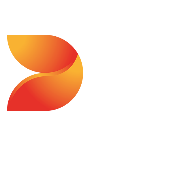 DS Smith, Client Story by Fuel50