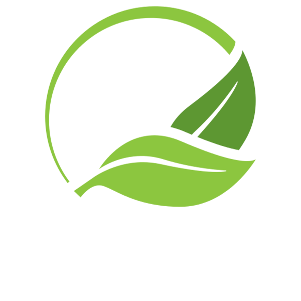 Plant & Food Research, Client Story by Fuel50
