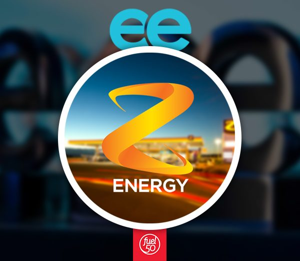 Z Energy Wins Employee Engagement Awards, Blog by Fuel50