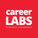 CareerLabs