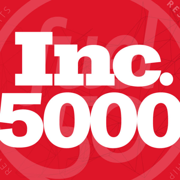 Inc 5000 Feature Image