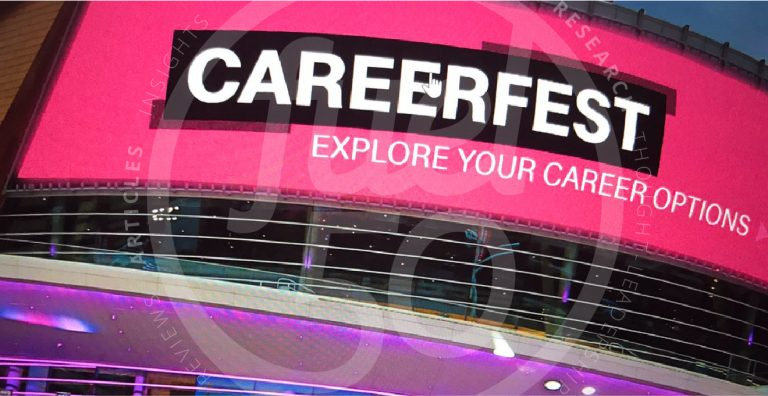 T-Mobile Reinvents the #CareerExperience