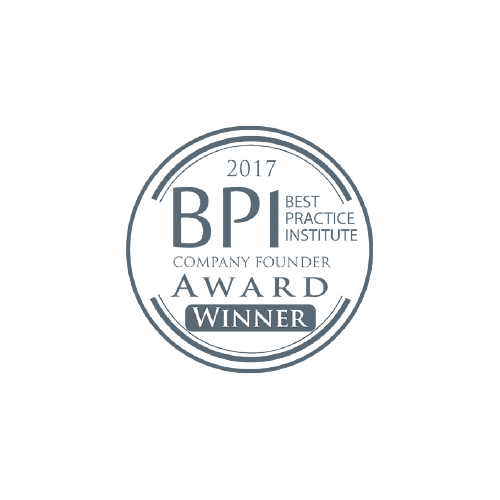 BPI Awards 2017 | Fuel50 is award-winning career pathing technology