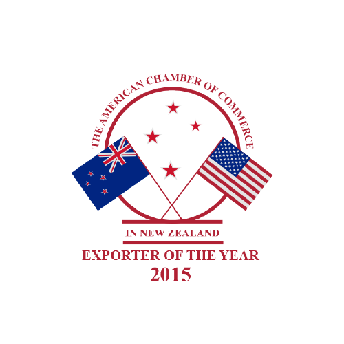 Exporter of the Year 2015 | Fuel50 is award-winning career pathing technology