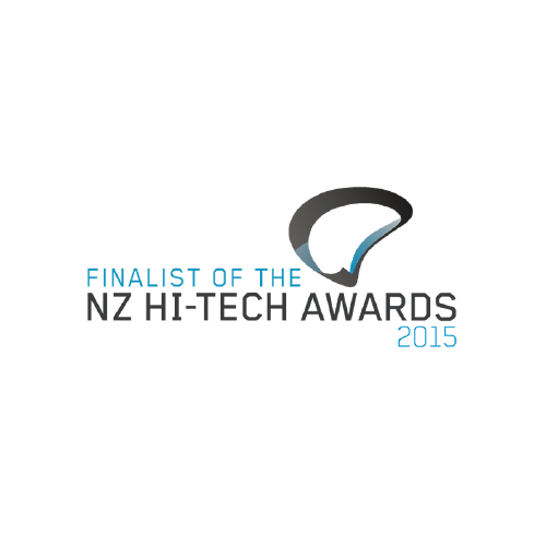 HiTech Awards 2015 | Fuel50 is award-winning career pathing technology