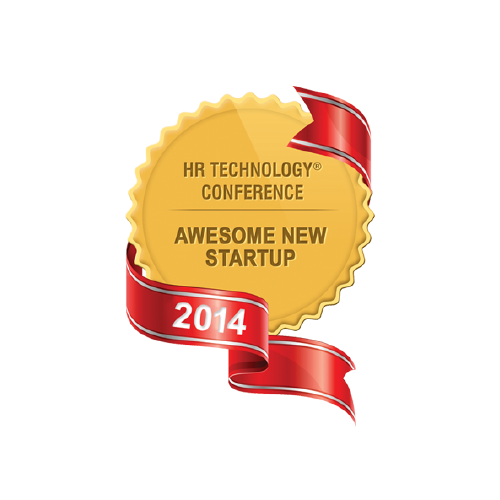 Best New Startup 2014 | Fuel50 is award-winning career pathing technology