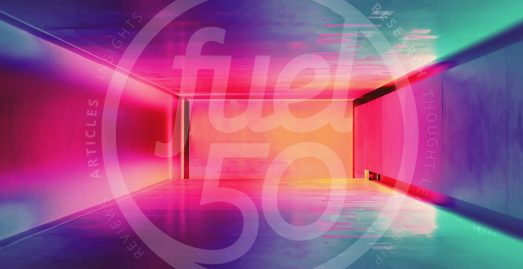Fuel50 Stay Interviews