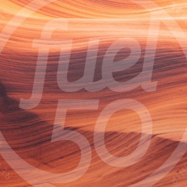 Fuel50 FuelMobility™