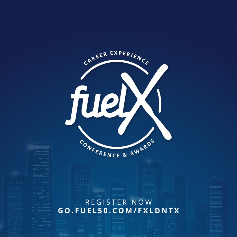 FuelX London 2020