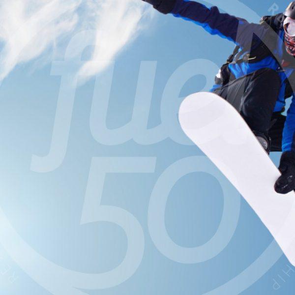 Career Experience AIB Fuel50