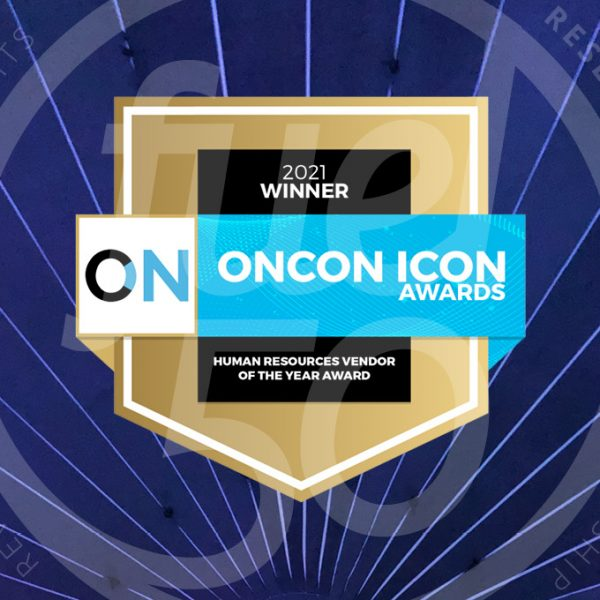 Vendor of the Year OnCon Awards